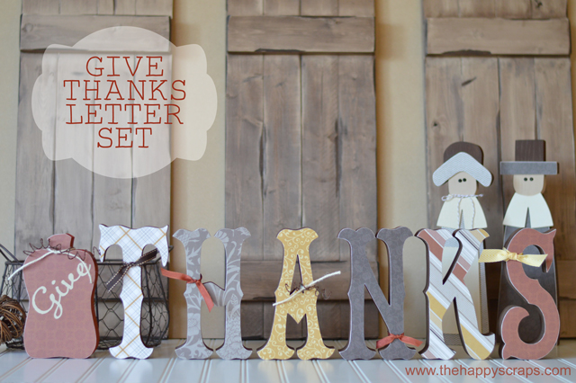Give-Thanks-Letter-Set