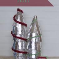 Extra Mint Gum Trees #GiveExtraGum