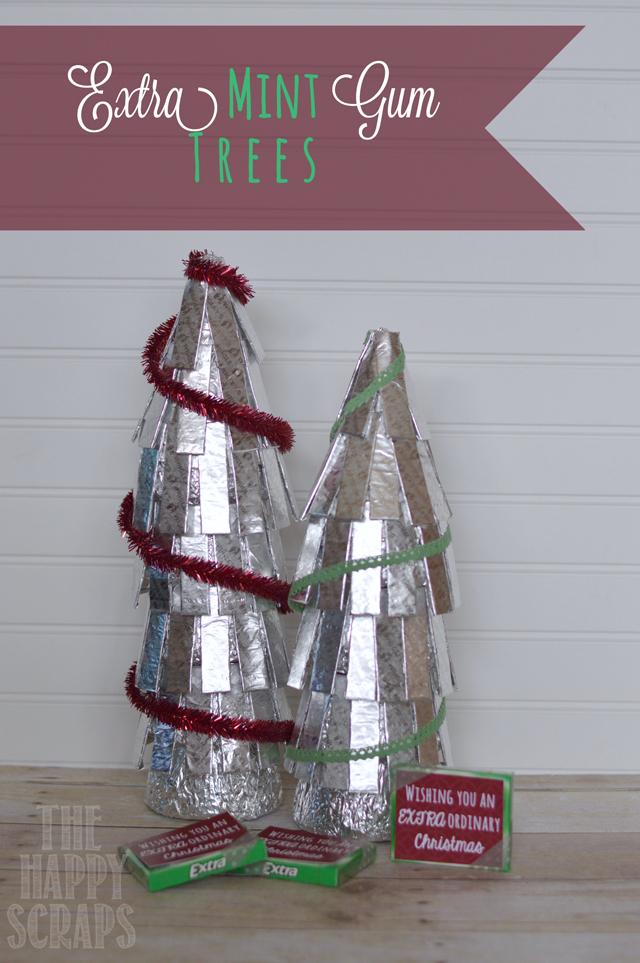 extra-mint-gum-trees-#shop