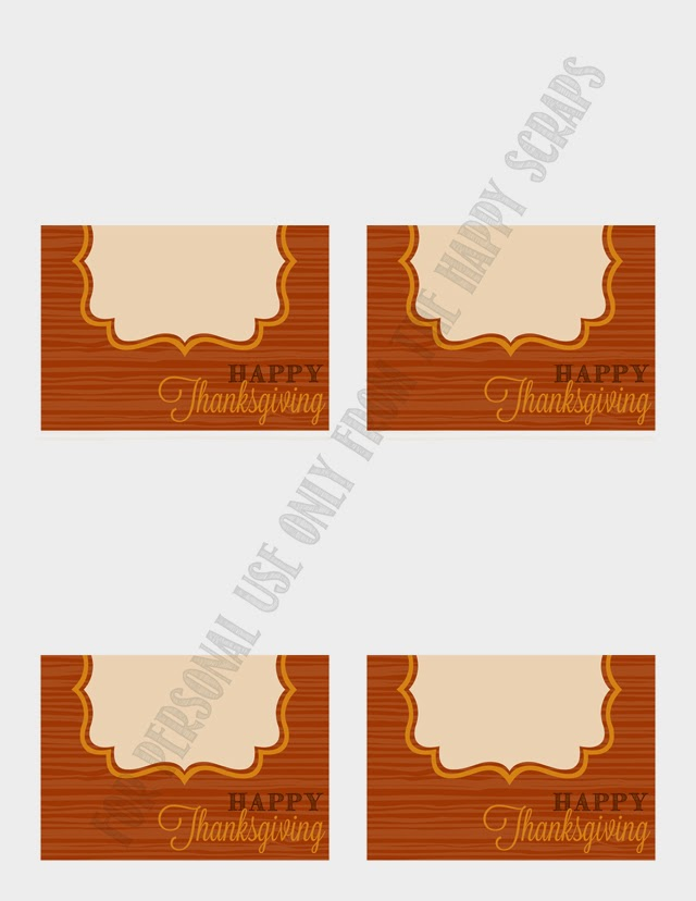 Free Watermark Templates Watermark Free of Course