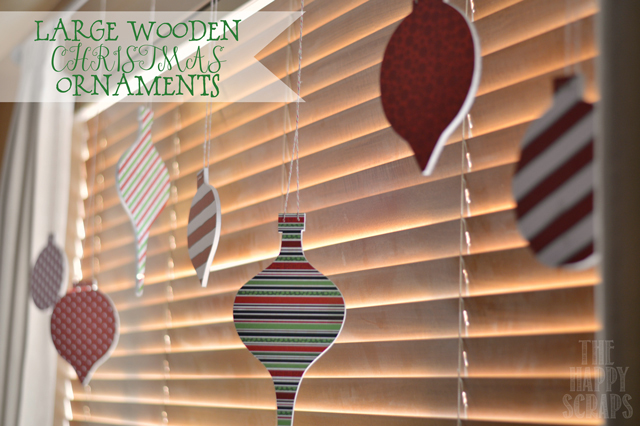Large-Wooden-Christmas-Oram