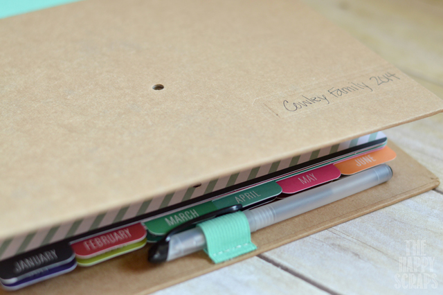 binder-pen-tabs-the-happy-scraps