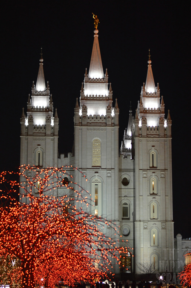 christmas-at-temple-square