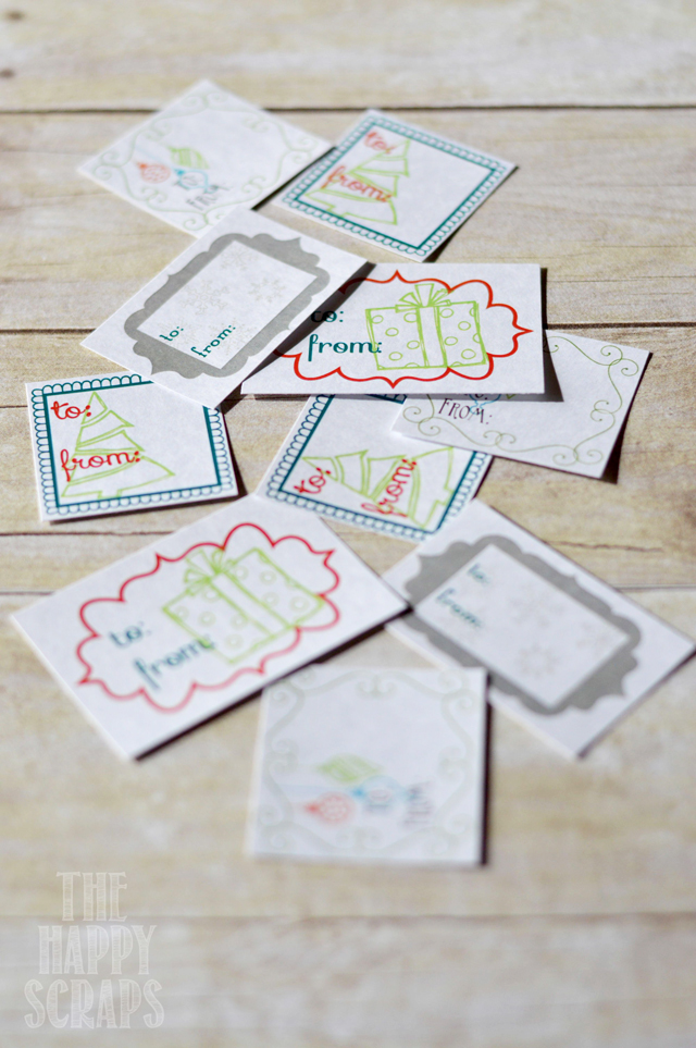 cut-gift-tags