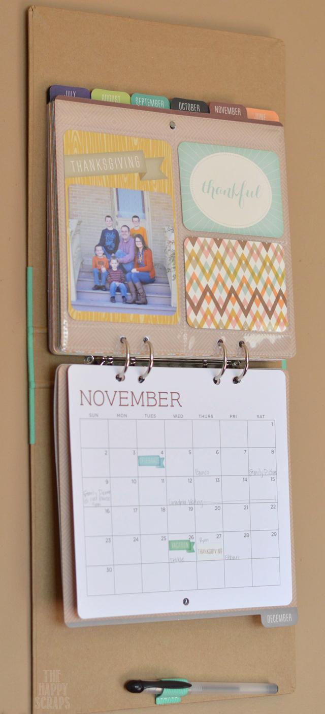 full-calendar-november