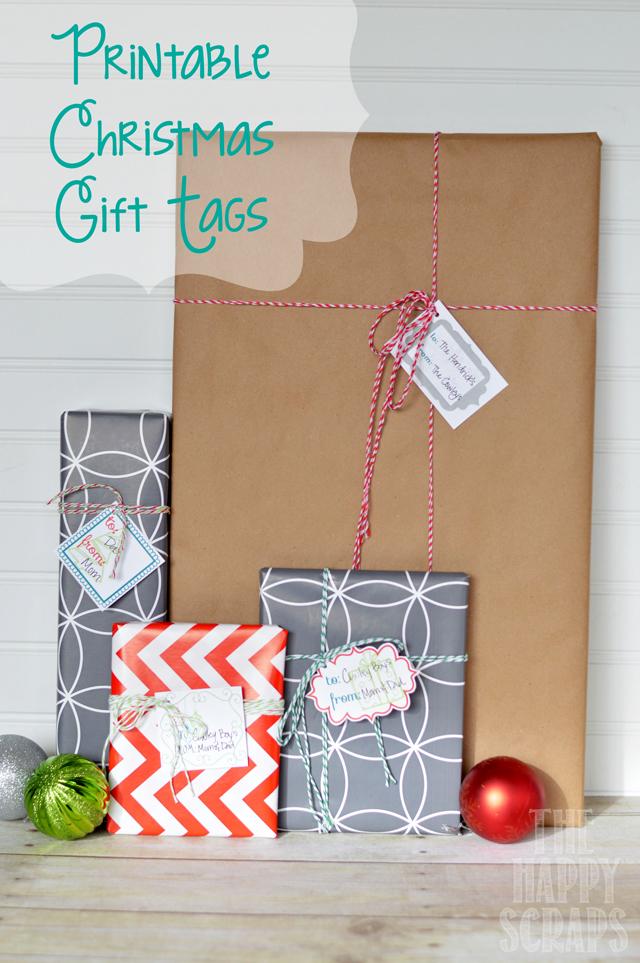 printable-christmas-gift-ta