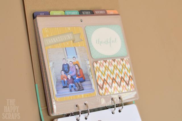 scrapbook-page-calendar