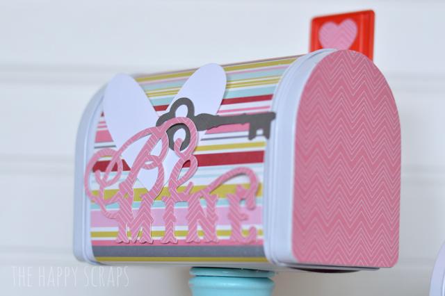 be-mine-mailbox