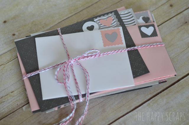 cricut-envelopes