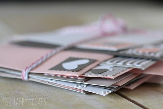 cuddlebug-envelopes