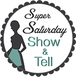 Super Saturday Button for whatscookingwithruthie.com