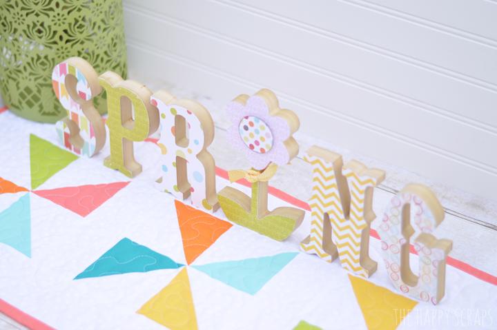 spring-decor