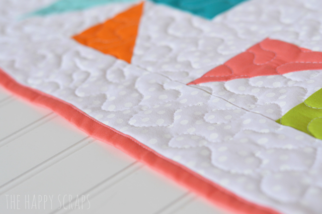 table-runner-quilting