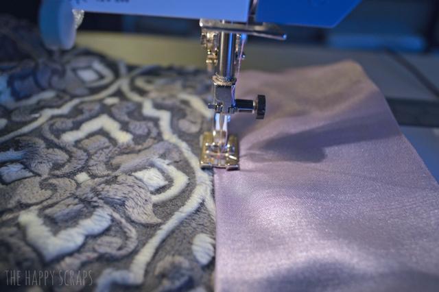binding-satin-blanket