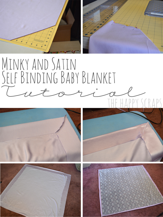 blanket-tutorial-collage