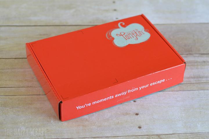 box-of-paper-pumpkin