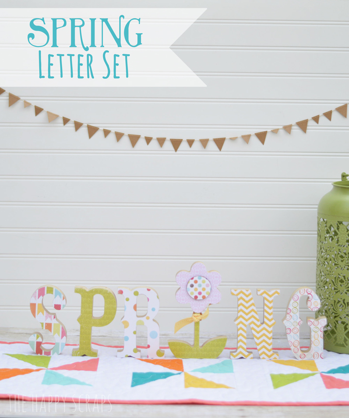 spring-letter-set-the-happy-scraps