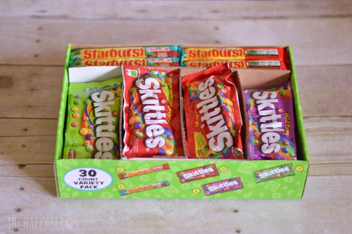 starburst-skittles-sams-clu