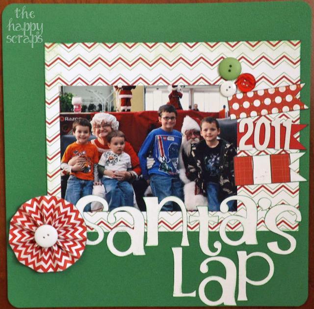 Santa's-Lap-Layout