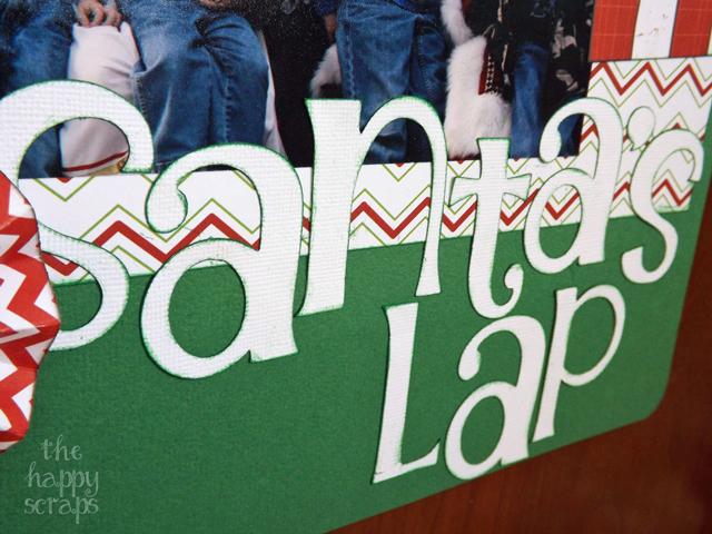 Santa's-Lap-title-alphalici