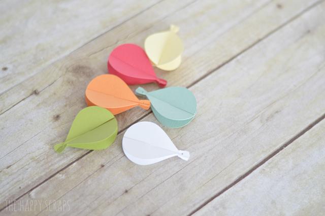 cricut-balloons