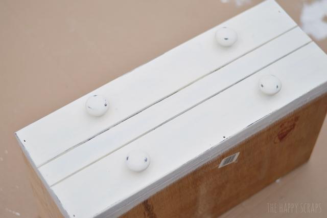 draw-knobs