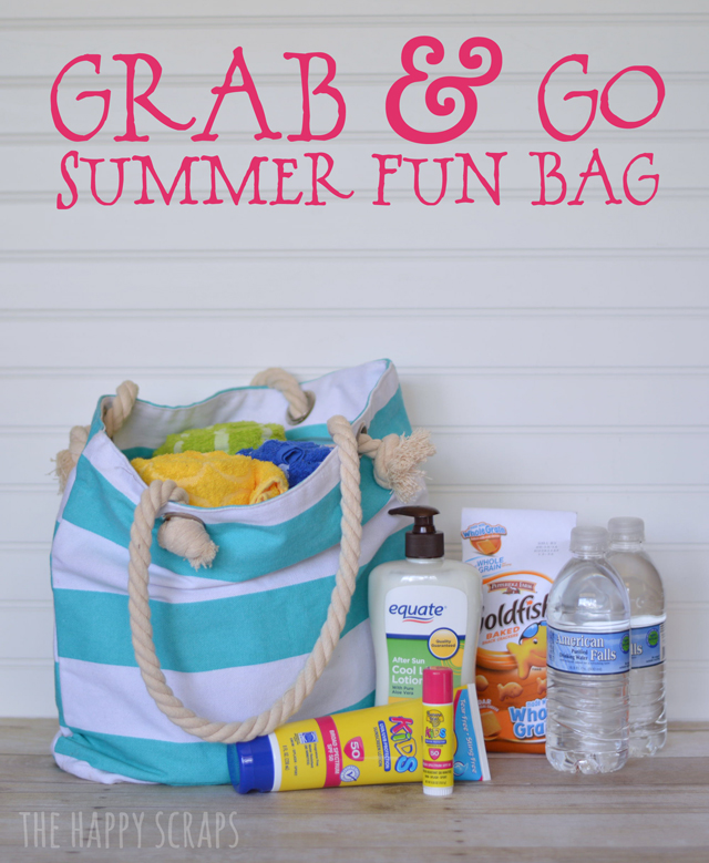 grab-and-go-summer-bag