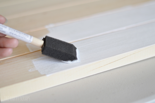paint-slat-board