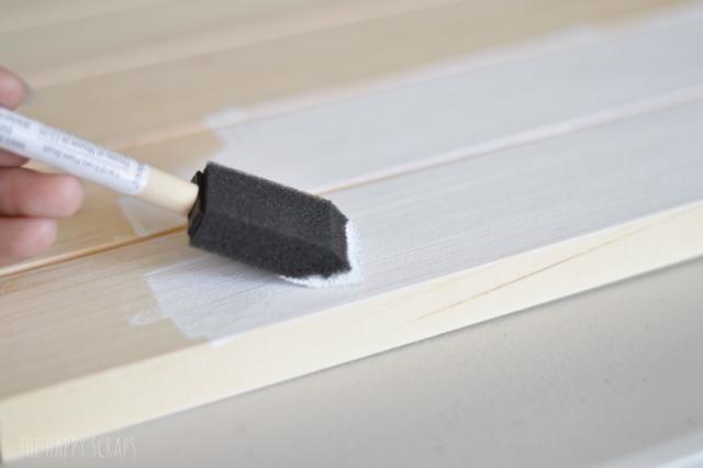 paint-slat-board