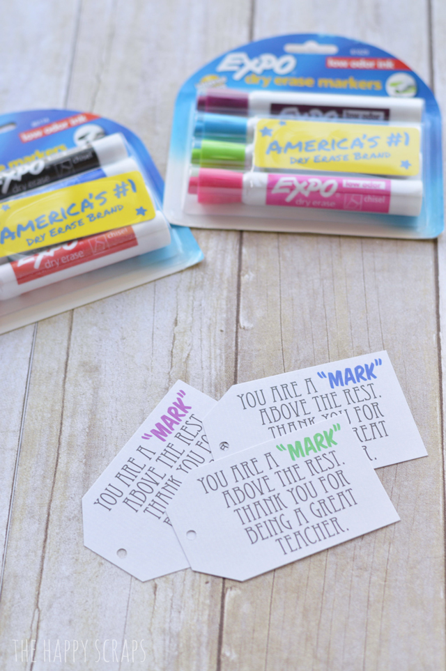 printable-tags-teacher-gift