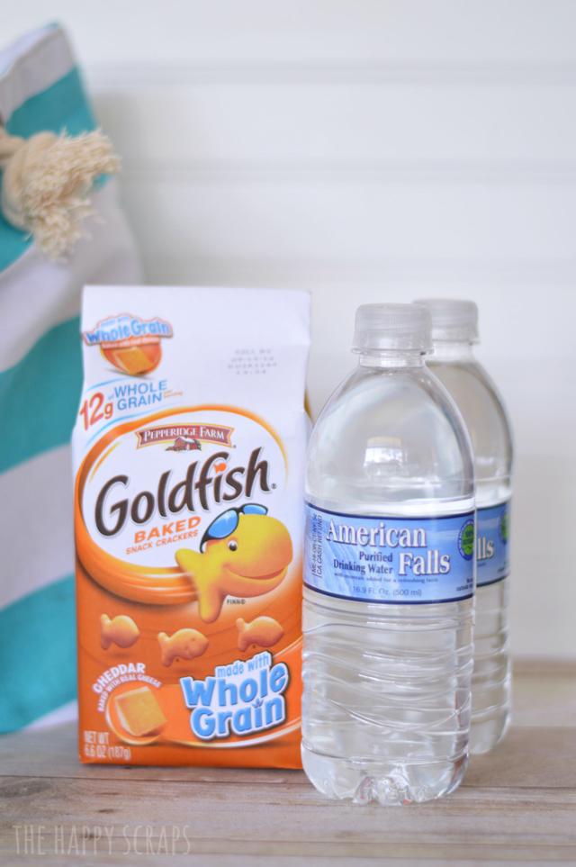 snacks-drinks