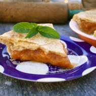 Humble Pie with Lemon Poppy Inc