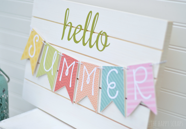 summer-slat-board