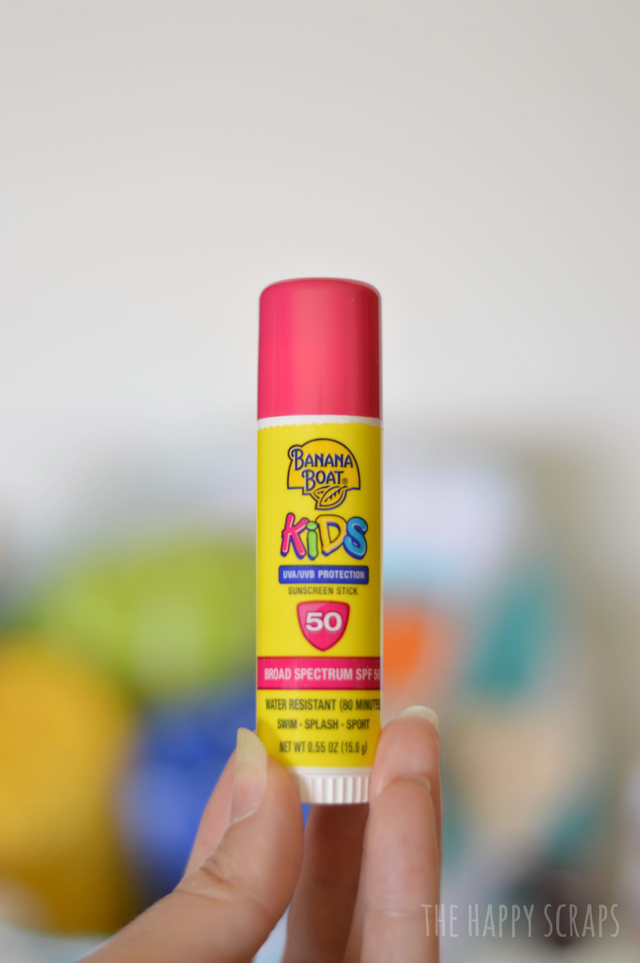 sunscreen-stick