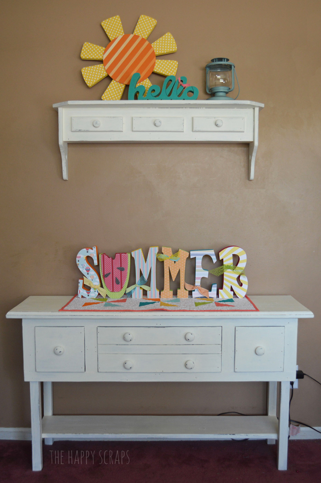 table-shelf-redo-after