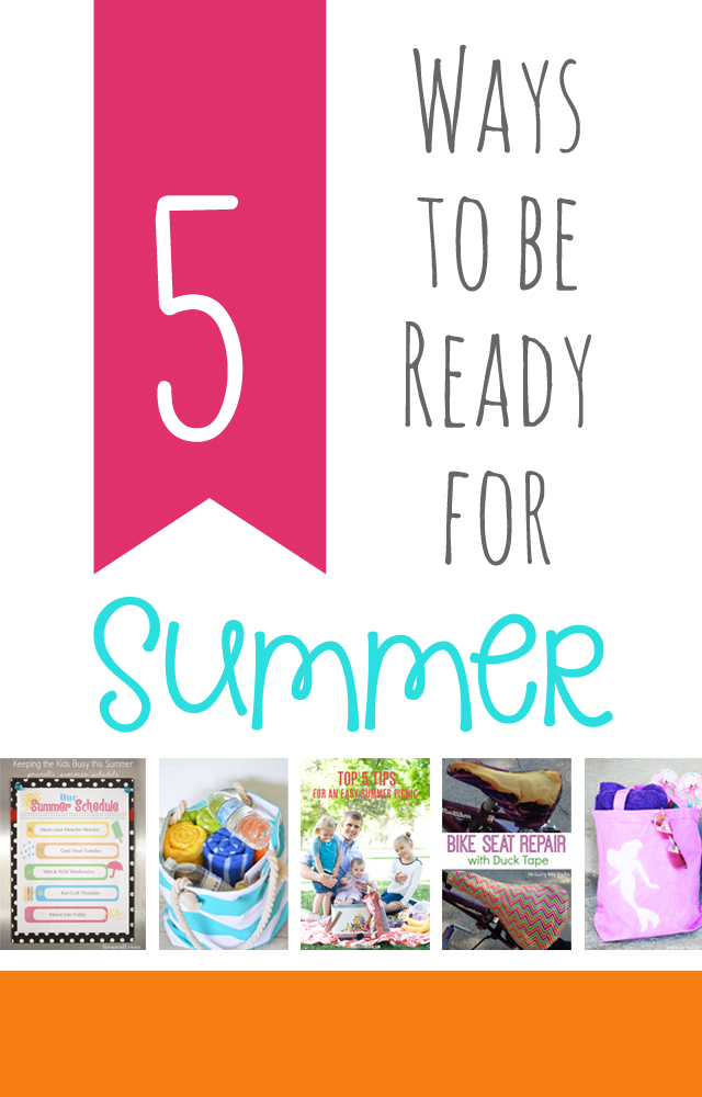 5-ways-ready-summer