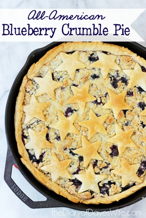 All-American-Blueberry-Crumble-Pie1