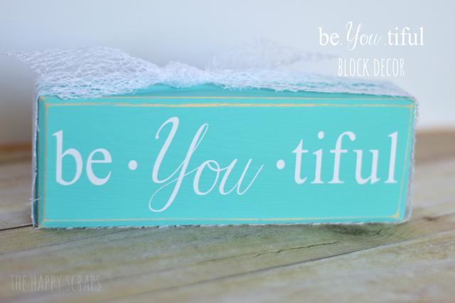 be.you.tiful-block