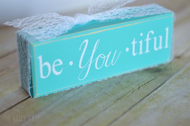 be.you.tiful-decor