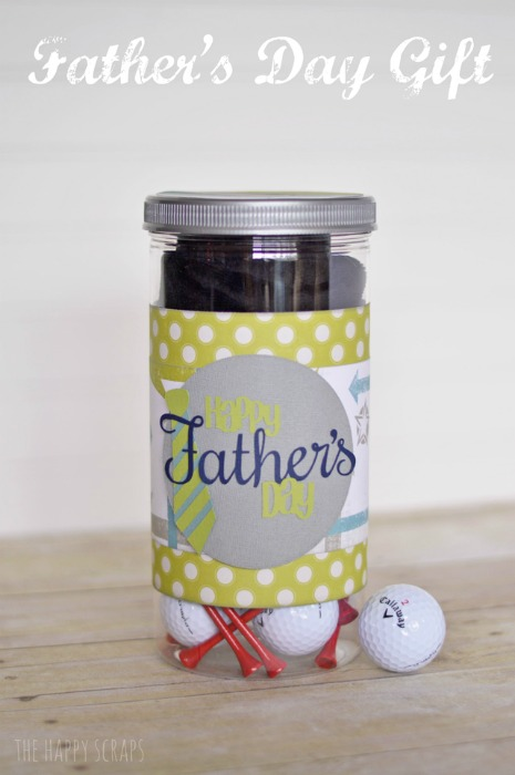 fathers-day-gift1