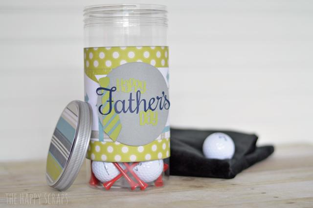 golf-gift