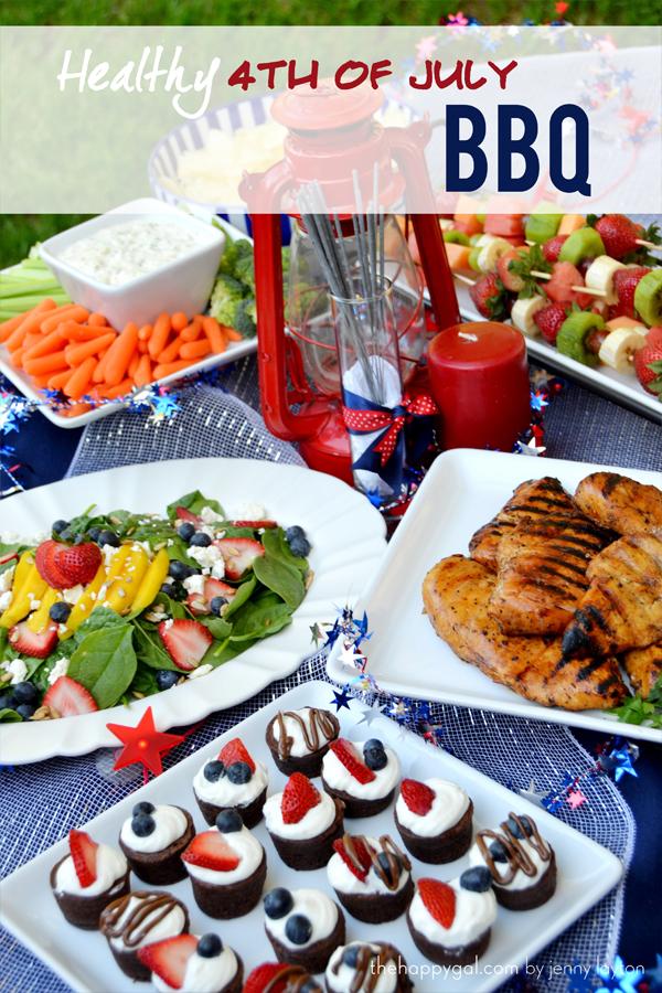 healthy-4th-july-bbq