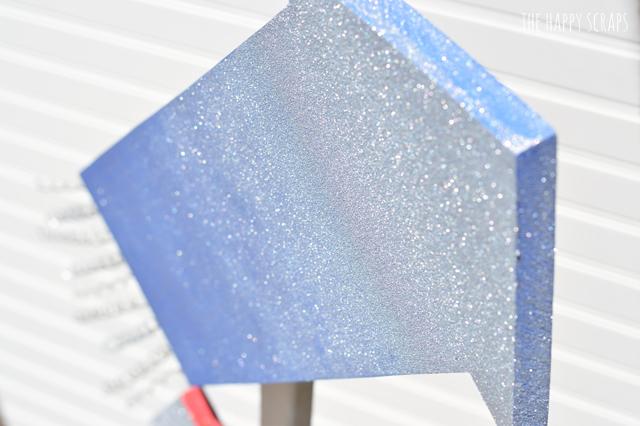krylon-glitter-paint