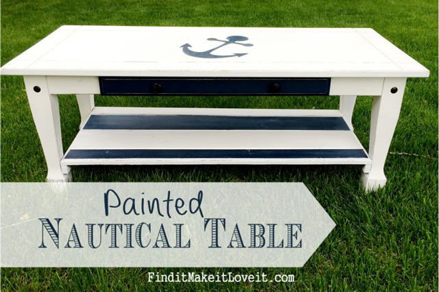 painted-nautical-table