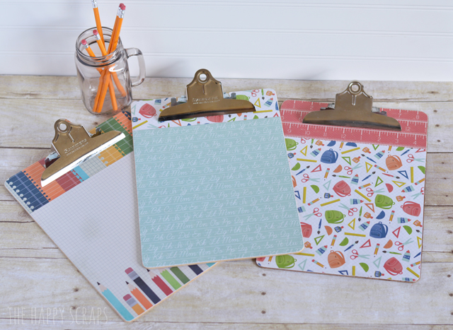 papered-clipboards
