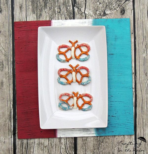 patriotic-pretzels