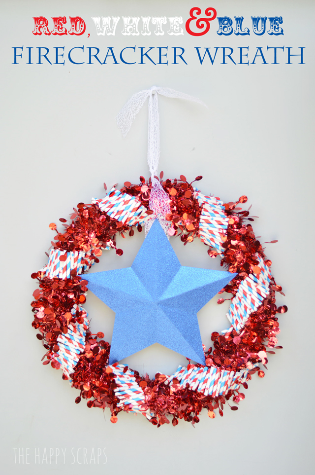 red-white-blue-firecracker-wreath