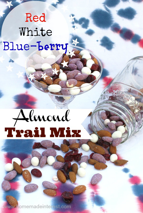 red-white-blueberry-trail-mix
