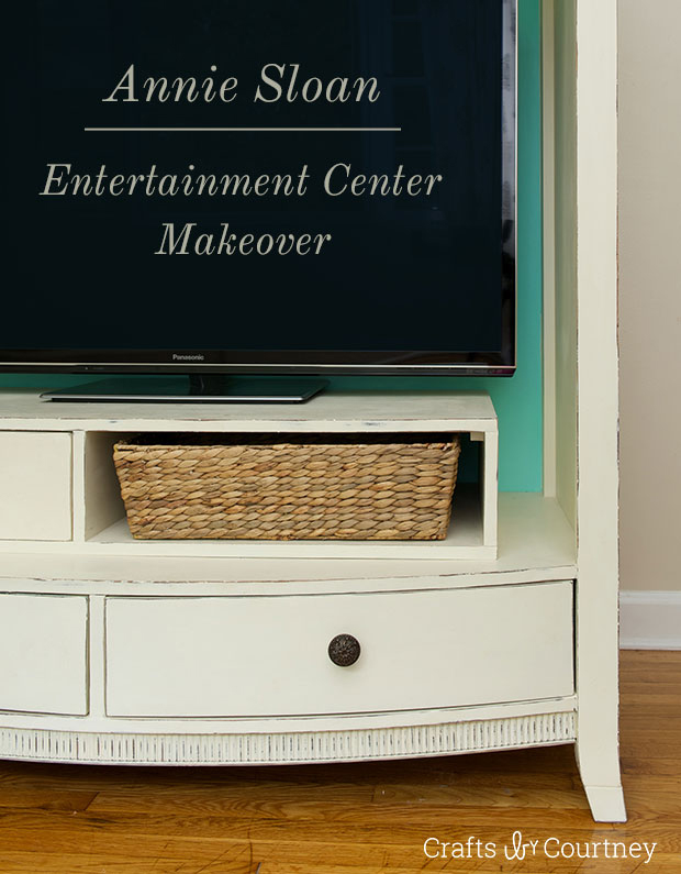 Finalentertainmentcenter