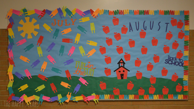 July-August-Bulletin-Board